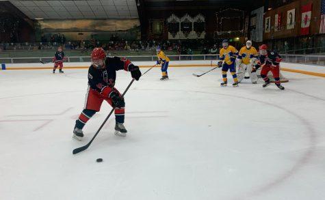 SRJC Polar Bears tie San Jose State 3-3 in electric home opener