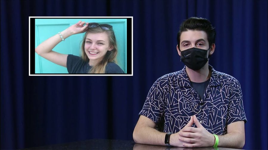 """The Oak Leaf TV News: Dogg the Bounty Hunter, B-Side Farm and """"Psychonauts 2"""" review"""